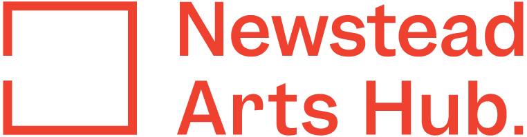 Newstead Arts Hub
